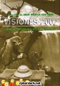 Visiones 2002