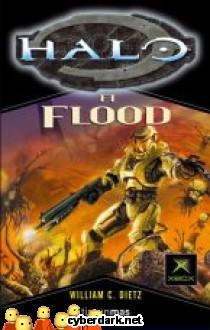 El Flood / Halo 2