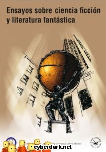 Ensayos sobre Ciencia Ficción y Literatura Fantástica - ebook
