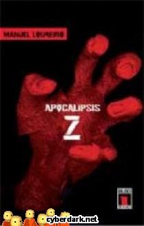 Apocalipsis Z (original)