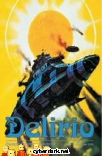 Delirio 3