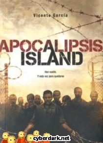 Apocalipsis Island / Apocalipsis Island 1
