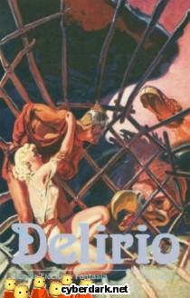 Delirio 8
