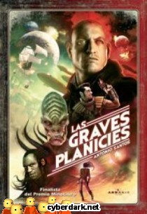 Las Graves Planicies