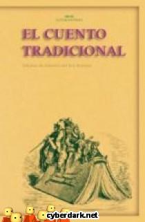 El Cuento Tradicional