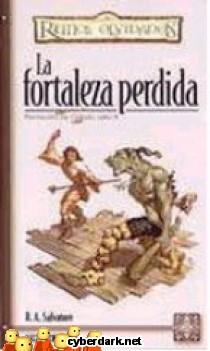 La Fortaleza Perdida / Pentalogía del Clérigo 4