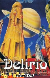 Delirio 5