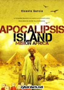 Misión África / Apocalipsis Island 2