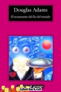 El Restaurante del Fin del Mundo