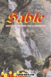 Sable 2