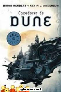 Cazadores de Dune / Dune 7