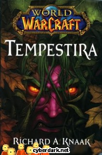 World of Warcraft: Tempestira