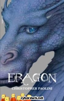 Eragon / El Legado 1
