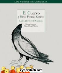 El Cuervo y Otros Poemas Góticos