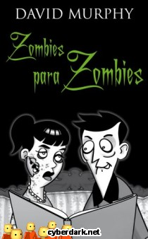 Zombies para Zombies
