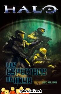 Los Espectros de Onyx / Halo 4