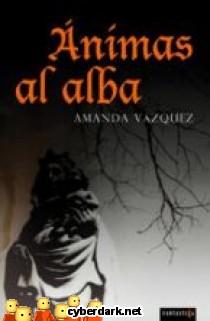 Ánimas al Alba