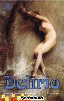 Delirio 2