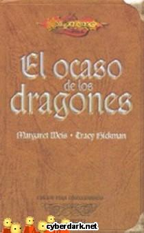 El Ocaso de los Dragones