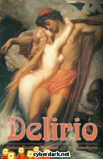 Delirio 10