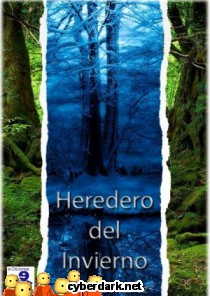 Heredero del Invierno - ebook