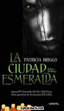 La Ciudad Esmeralda / Cry Wolf 2