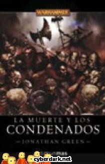 Los Muertos y los Condenados