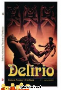 Delirio 9