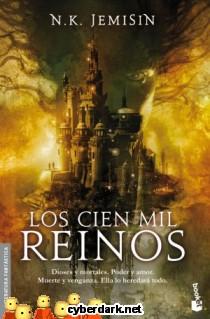Los Cien Mil Reinos / Trilogía de la Sucesión 1