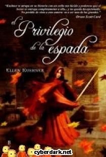 El Privilegio de la Espada / La Ribera 2