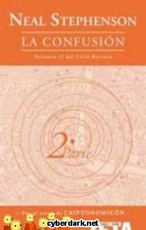 La Confusión - La Confusión II / Ciclo Barroco 2