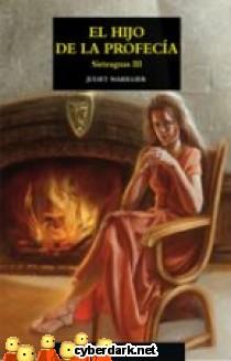 El Hijo de la Profecía / Trilogía Sieteaguas 3