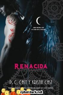 Renacida / La Casa de la Noche 8