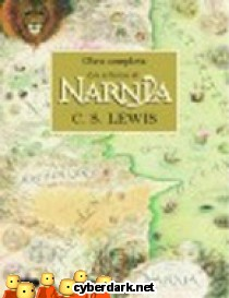 Crónicas de Narnia. Obra Completa