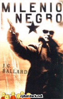 Milenio Negro