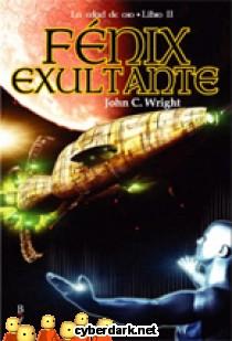 Fénix Exultante / La Edad de Oro 2