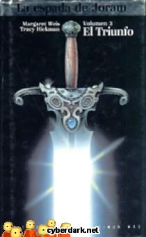 El Triunfo / La Espada de Joram 3