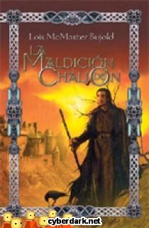 La Maldición de Chalion