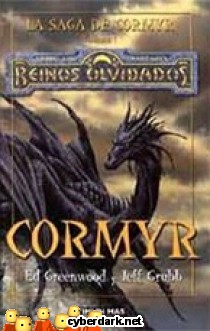 Cormyr / La Saga de Cormyr 1