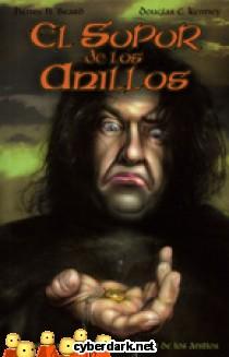 J.R.R. Tolkien y El Señor de los anillos - Página 14 Sopor2