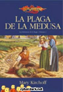 La Plaga de la Medusa / Los Defensores de la Magia 2