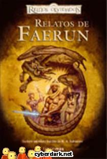 Relatos de Faerun
