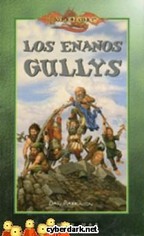 Los Enanos Gullys
